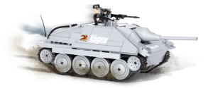 3001_model_hetzer_rsz