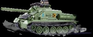 3003_model_su_85_rsz