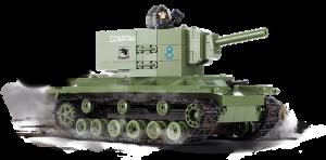 3004_model_kv2_rsz