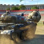 WoT_Football_Mode_Screens_4