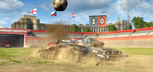 WoT_Football_Mode_Screens_5
