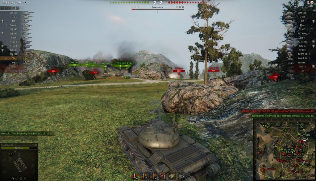 WoT_Update9.15_Screenshot_Battle2
