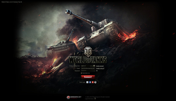 WoT_Update9.15_Screenshot_PingToServers