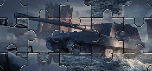 jagdpanzer-e100-puzzle_630x