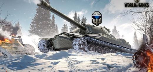 Jak zrobić misję SŁ-13 na T-22 medium? – poradnik