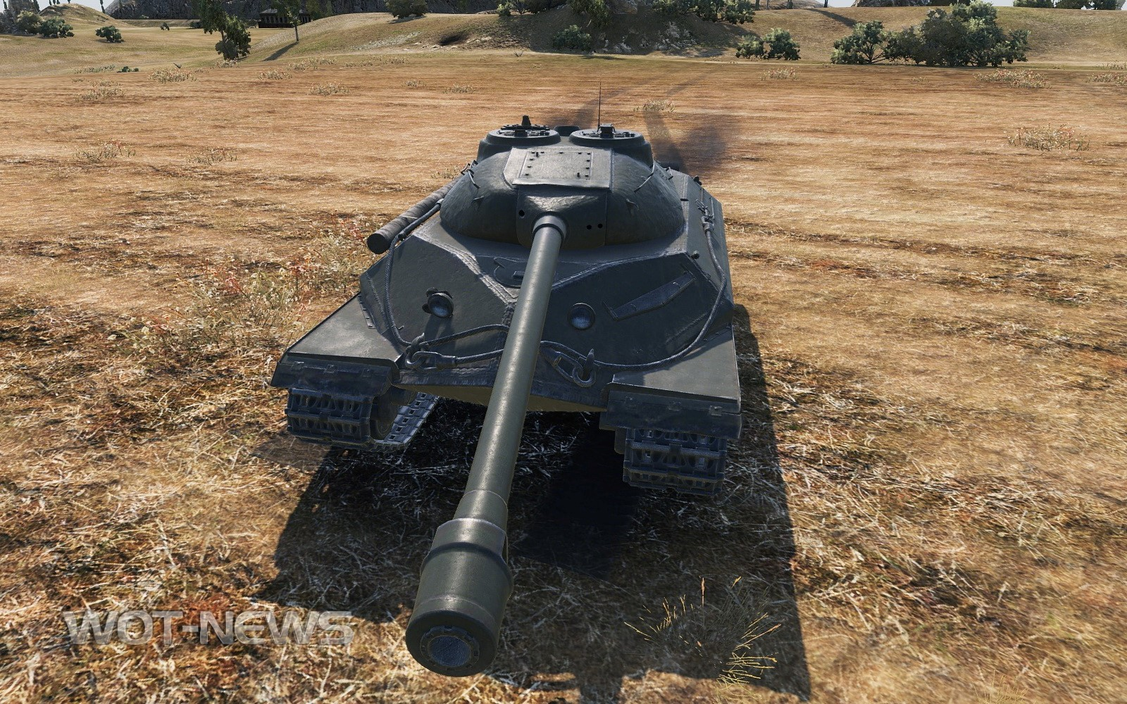 how to cheat on world of tanks