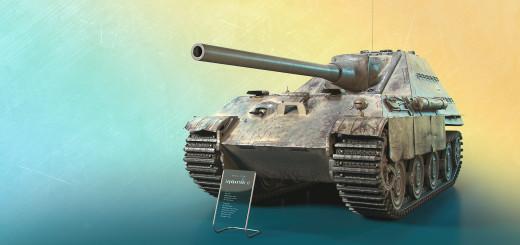 032_Jagdpanther_II_1080