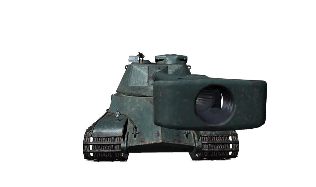 -1-PEO35knc