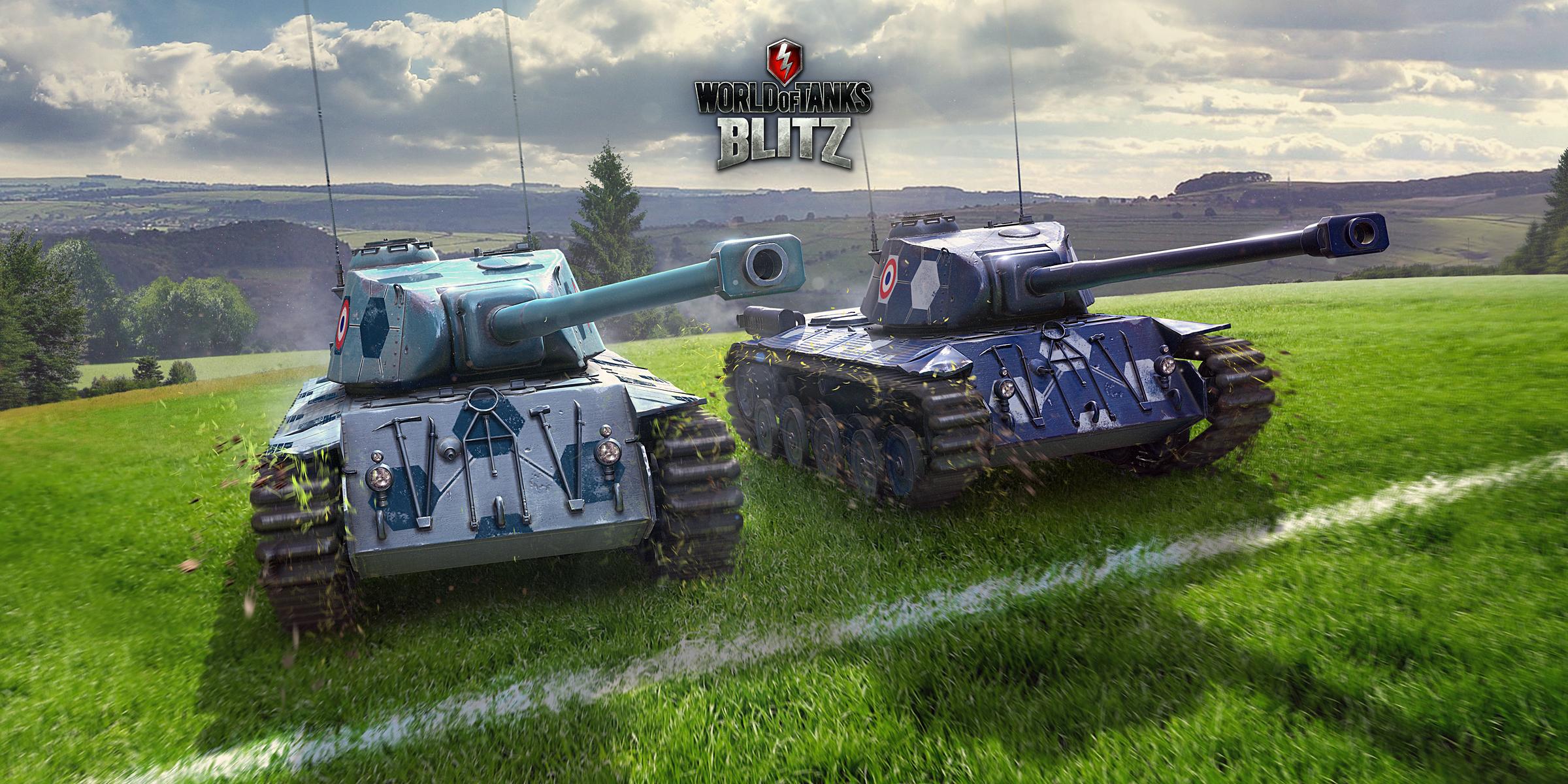 скачать бесплатно mod для world of tanks