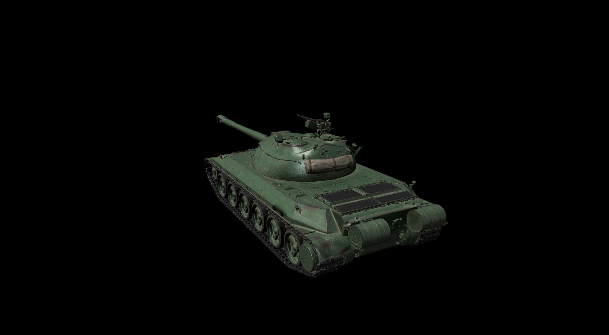 c4mVk1x