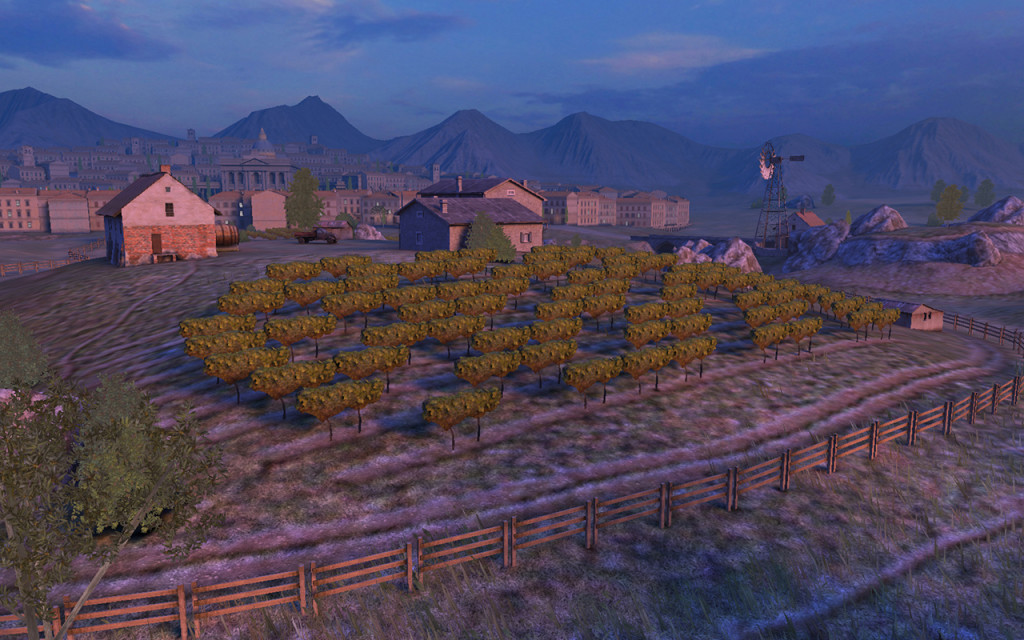vineyards-01