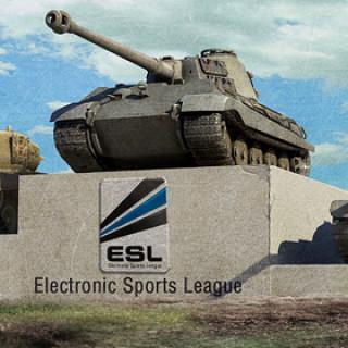 world-of-tanks_eu_-_aktualnosc_426_1