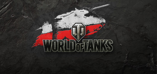 06-big-wargaming-interview