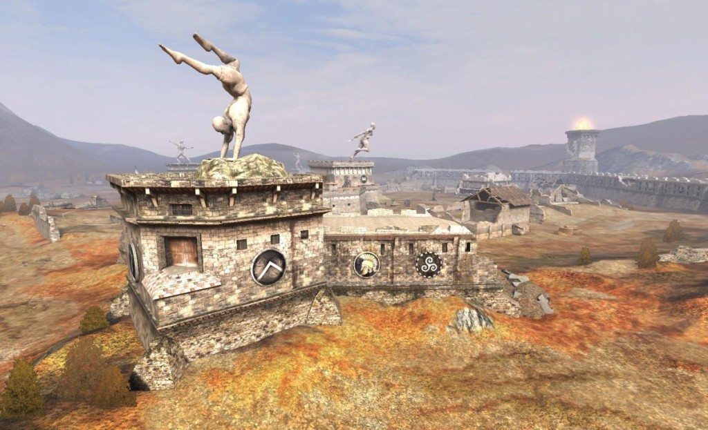 09_fort-sport