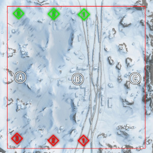 2207_wotb_30_supremacy_gamemode_maps_10