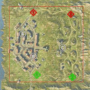 2207_wotb_30_supremacy_gamemode_maps_11