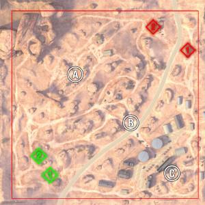 2207_wotb_30_supremacy_gamemode_maps_12