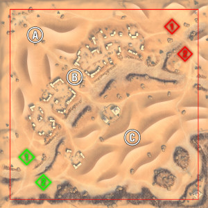 2207_wotb_30_supremacy_gamemode_maps_16