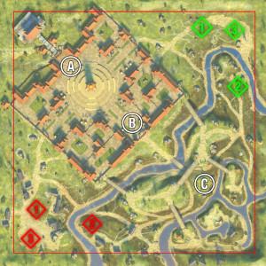 2207_wotb_30_supremacy_gamemode_maps_2