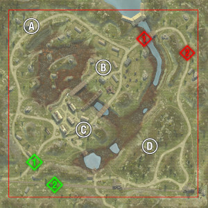 2207_wotb_30_supremacy_gamemode_maps_3