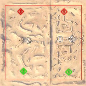 2207_wotb_30_supremacy_gamemode_maps_4