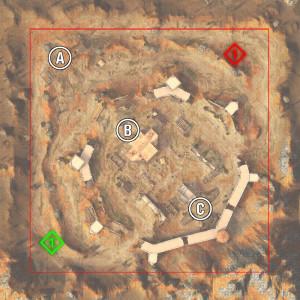 2207_wotb_30_supremacy_gamemode_maps_5