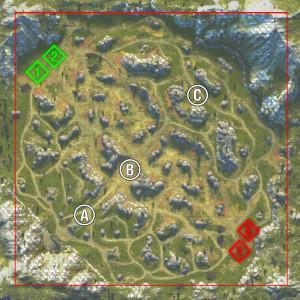 2207_wotb_30_supremacy_gamemode_maps_8