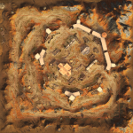 Fort_despair_final