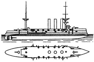 RUS-Aurora-scheme