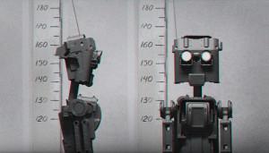 bot_2
