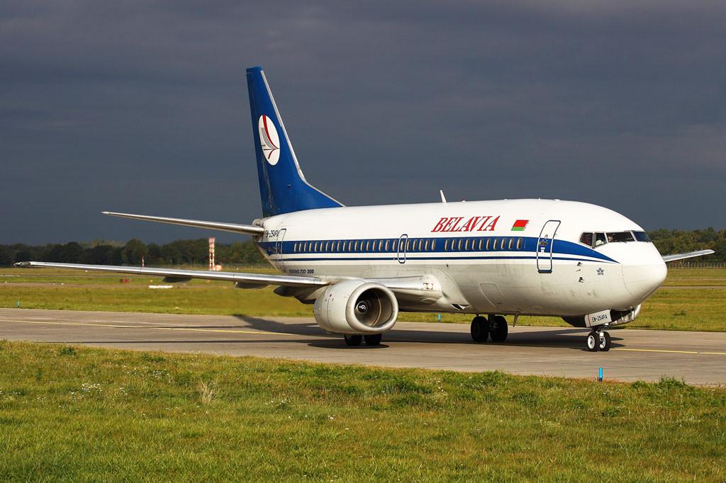 ew-254pa-belavia-boeing-737-300