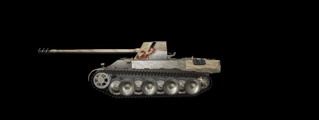 germany-G114_Rheinmetall_Skorian