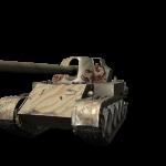 germany-G114_Rheinmetall_Skorpia