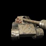 germany-G114_Rheinmetall_Skorpian