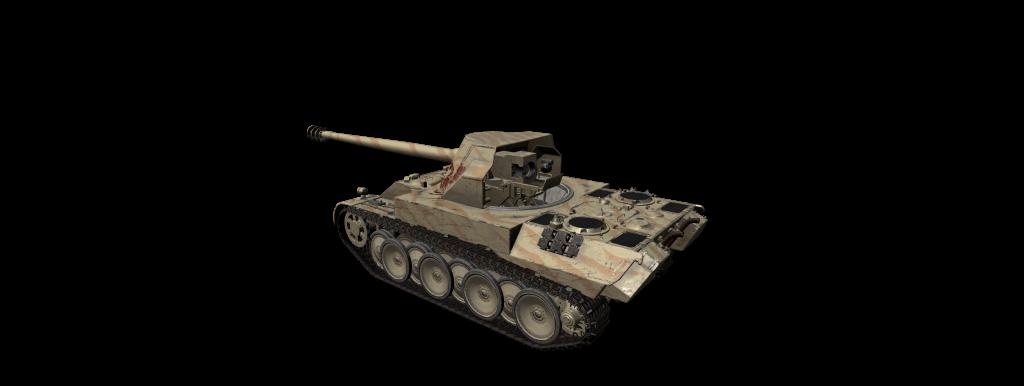 germany-G114_Rheinmetall_Skrpian