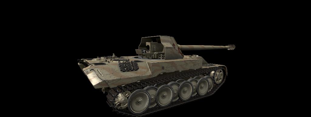germany-G114_Rheinmetall_korpian