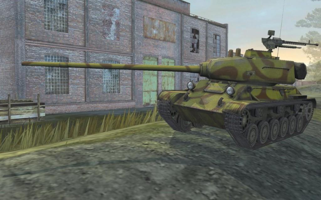 3108_wotb_31_soviet_lights_lttb