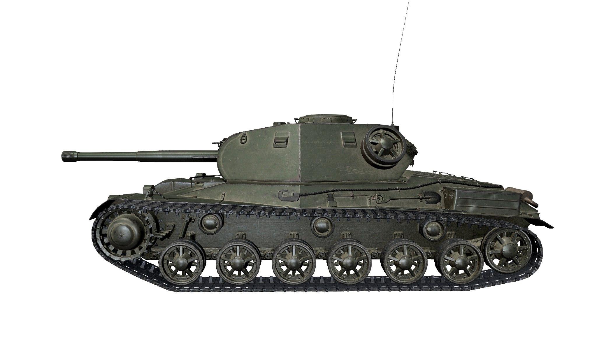 world of tanks supertester strv leo complete stats