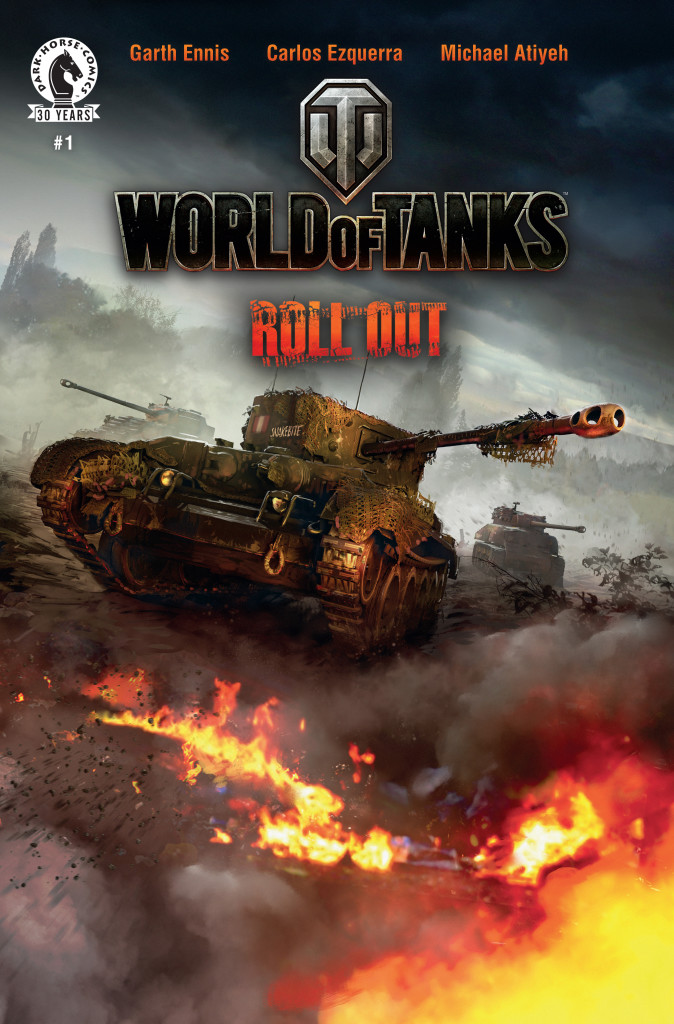 WoTC_Comic_Cover_WoT_Roll_Out_Issue