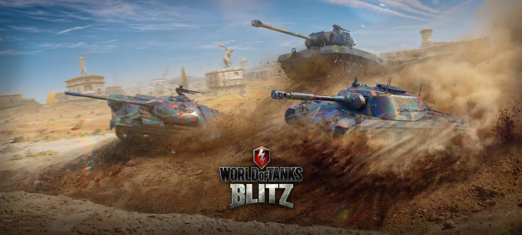 WoT_Blitz_Artwork_Blitz_Games