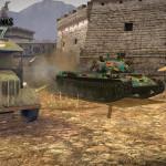 WoT_Blitz_Assets_Blitz_Games_Screens_Combat_Image_01