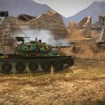 WoT_Blitz_Assets_Blitz_Games_Screens_Combat_Image_02