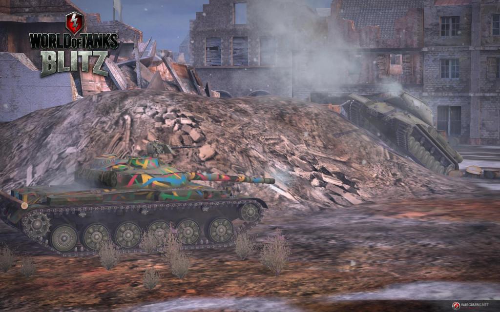 WoT_Blitz_Assets_Blitz_Games_Screens_Combat_Image_03
