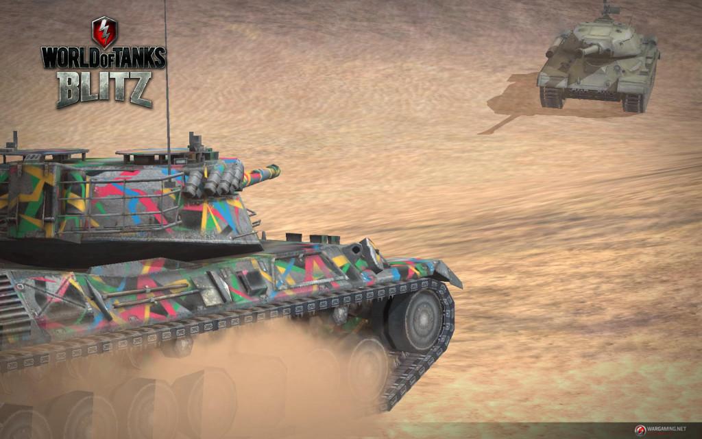 WoT_Blitz_Assets_Blitz_Games_Screens_Combat_Image_04