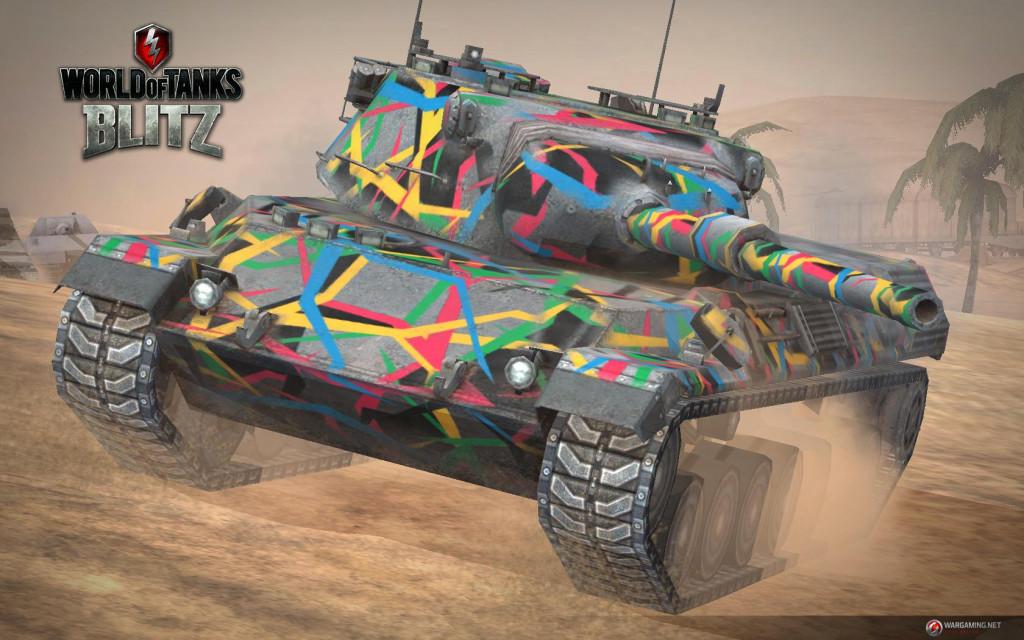 WoT_Blitz_Assets_Blitz_Games_Screens_Combat_Image_05