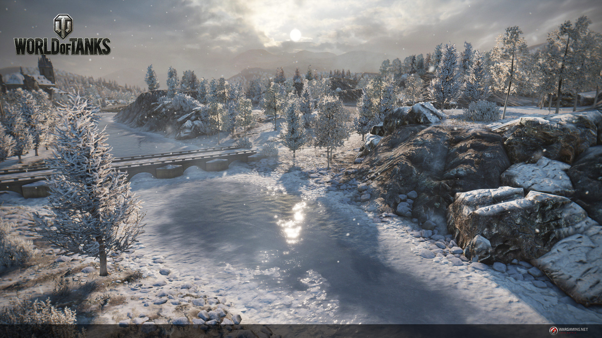 ardennes_2f