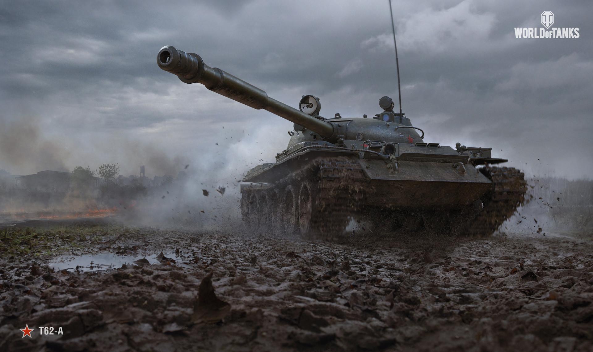 eugene-valyntsevich-t-62a-fin-2560