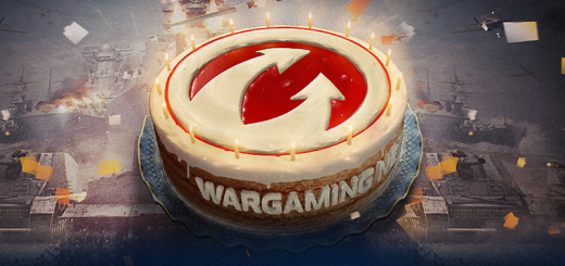png_version_wargaming_birthday_banner_c_800x391