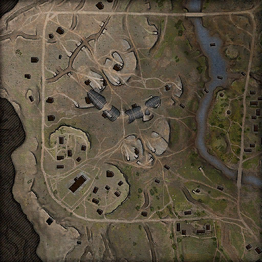 tank_100