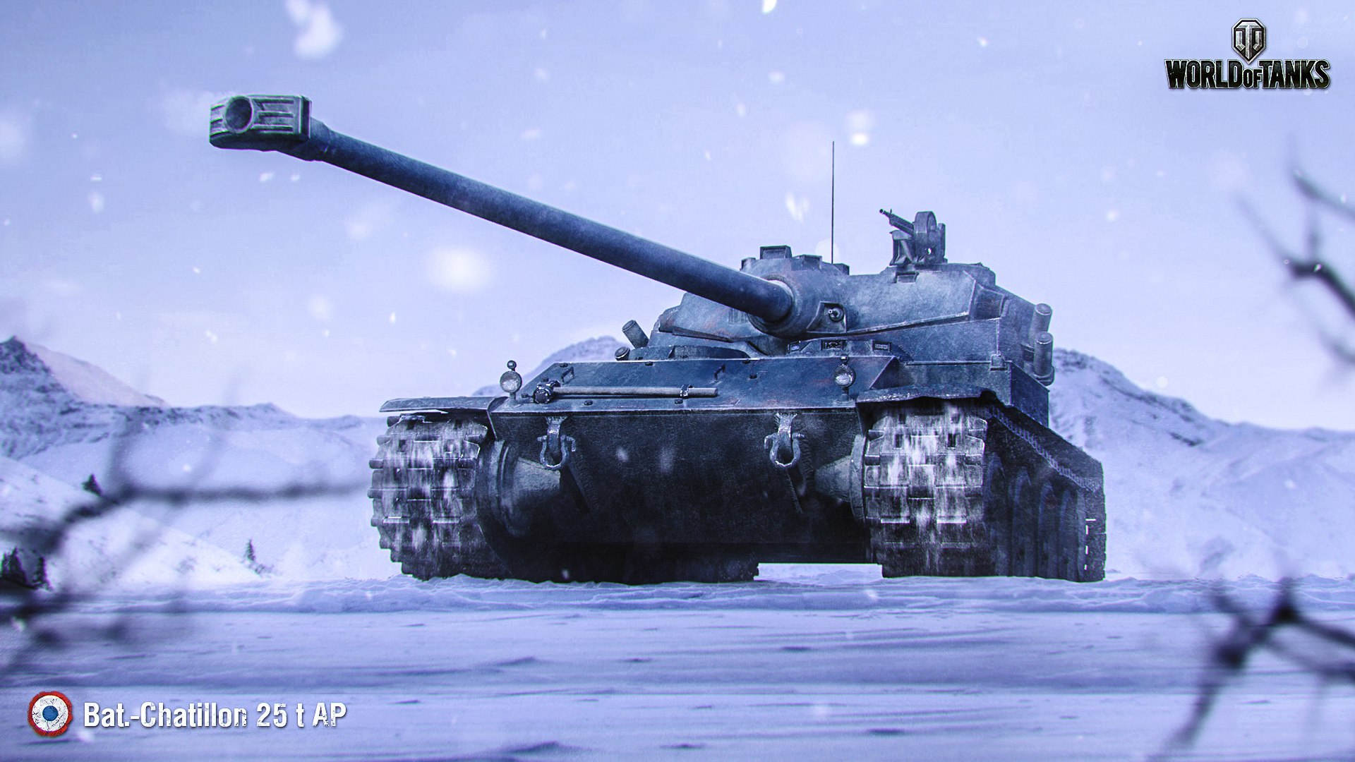 Обучение звания пересадка все про экипаж world of tanks